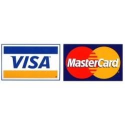Pago 1 Euro (IVA incluido)